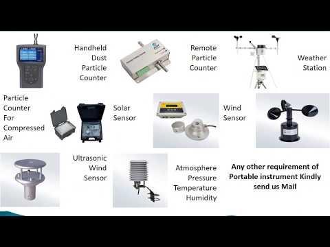 Introduction Letter & Company profile Video  pdf