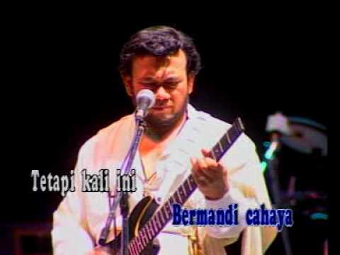 Download Sebujur Bangkai - Rhoma Irama MP3 Gratis