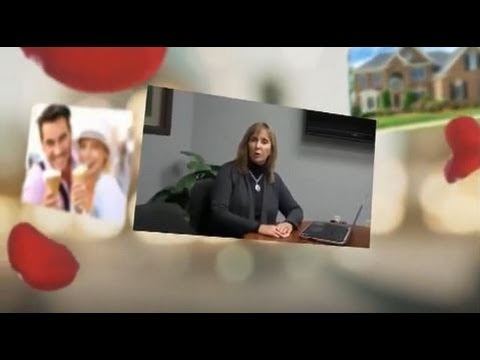 Shelly Broward Franklin Tennessee Real Estate Agent Testimonials 615-887-1903