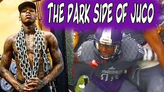 The  Unbelievable JUCO Story Even Last Chance U COULDN