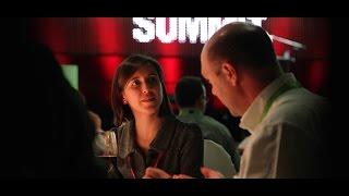 Gds Summits - Attendee Testimonials