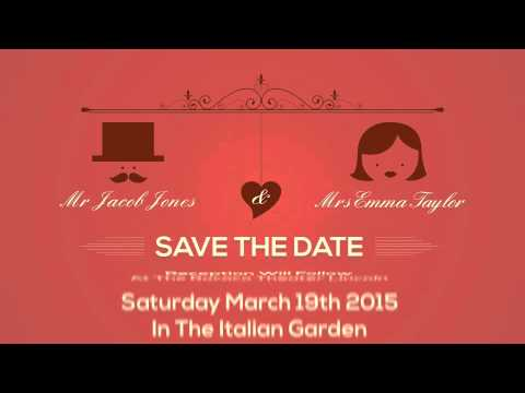 Free Editable Invitation Cards For Engagement Free