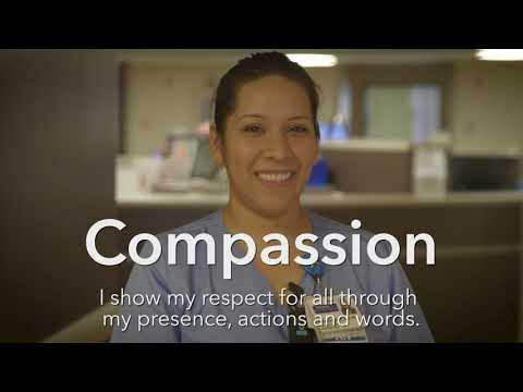 West Hills Hospital Mission & Vision