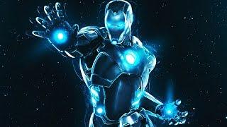 ЖЕЛЕЗНЫЙ ЧЕЛОВЕК - ЗЛОДЕЙ? ЖЕЛЕЗНЫЙ ЧЕЛОВЕК ПРОТИВ ЖЕЛЕЗНОГО ЧЕЛОВЕКА. Iron Man. Marvel Comics.