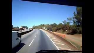 Minas Gerais, Viajando Com Kiko Bonesi.