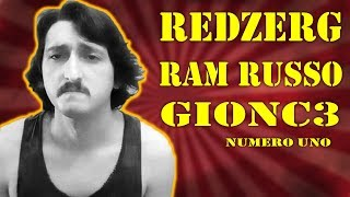 H1ta - ქართველი იუთუბერების შესახებ (redzerg, Ram Russo, Gionc3)