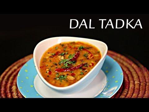 Dal Tadka | MAGGI Creative Kitchen