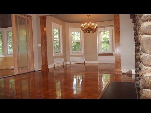HARDWOOD FLOORING MATTITUCK NY 11952 | Hardwood Floor Refinishing & Sanding