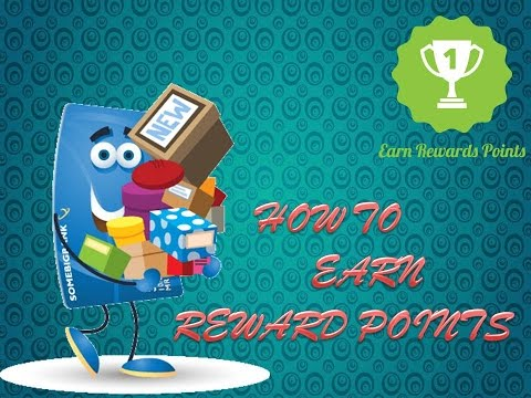 How to redeem reward points | debit and credit card| easy to follow | hindi
