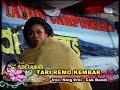 TAYUB ADI LARAS TARI REMO KEMBAR By ERNY & CAK BANDI