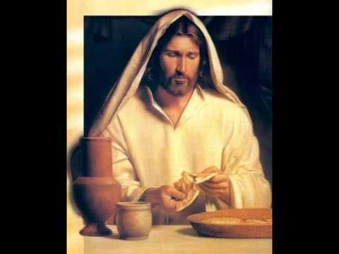sodharare kelpin The Song before Holy Mass of Jacobite Syrian Christians