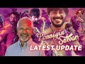Download Breaking: Mollywood u0026 Bollywood Stars In Ponniyin Selvan | Maniratnam's Ponniyin Selvan Update MP3,3GP,MP4