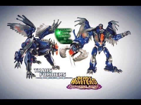 transformers prime beast hunters predacons rising 720p download