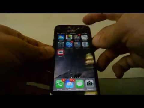 Iphone No SIM Card Installed Error How to Fix