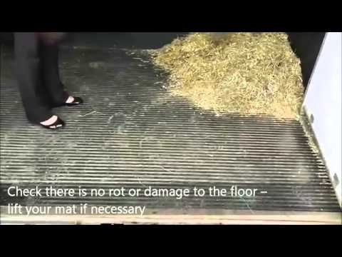 Dangerous Trailers.org Presents A Poor Attempt By Insurance Company Horse Trailer Safety
