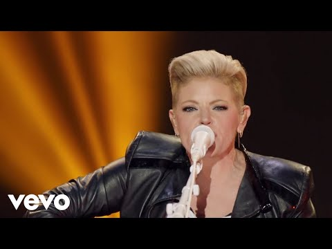 Dixie Chicks - Don't Let Me Die in Florida (Live)
