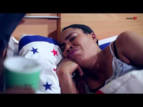 Aragbelaye - Latest Yoruba Movie 2017 Drama Starring Fathia Balogun  Cover