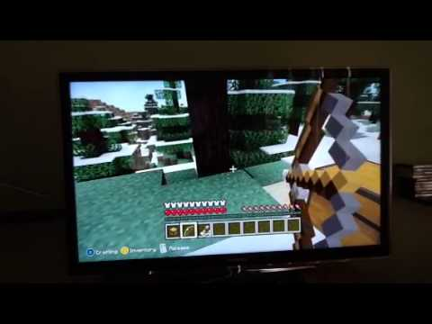 How to play minecraft: how to get diamonds without mining t