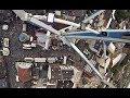 Infinity - Hoefnagels (ONRIDE) Video Pfingstkirmes Geldern 2017