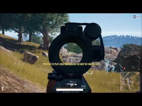 [NA] Solo Win 8 Kills