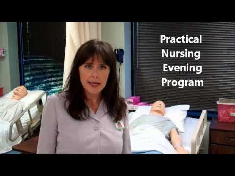 Nursing Programs at Galen College of Nursing - Louisville Campus