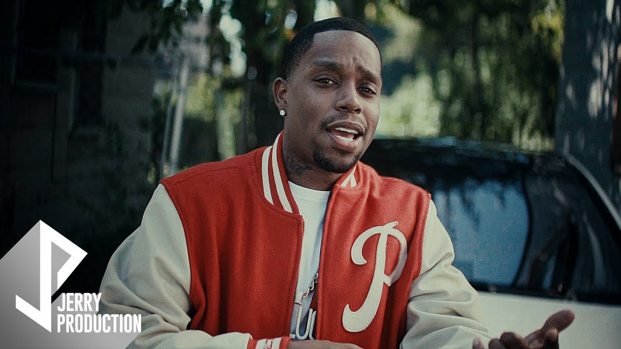 Payroll Giovanni - Hobby (Official Video) Shot by @JerryPHD