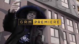 Aitch - Vibsing [Music Video] | GRM Daily