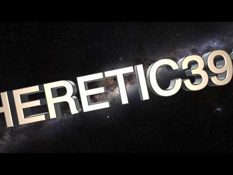 Heretic391 intro example