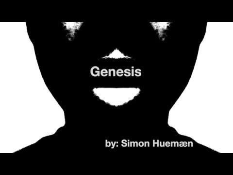 Genesis || Brooklyn 2015