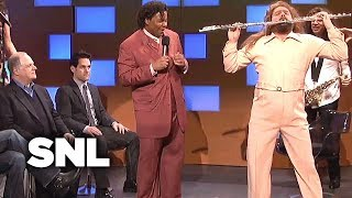 Download What Up With That?: Paul Rudd & Frank Rich - SNL Video