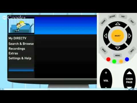 DIRECTV Parental Controls | 855-297-1086
