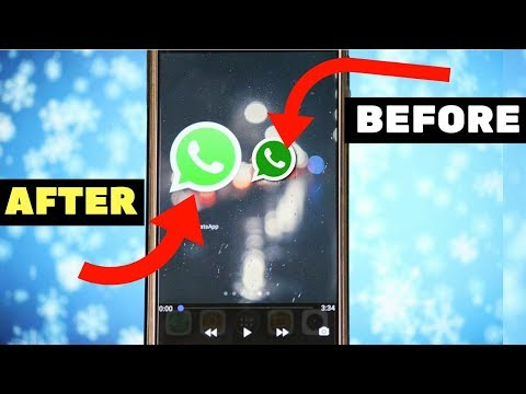 Secret hidden features of Android: Secret Unknown Android Settings 2018
