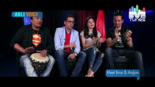 "Asli Voice - ""Baby Doll"" by Meet Bros Anjjan feat. Kanika Kapoor from Ragini MMS"