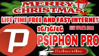🌱 Apk psiphon pro unlimited speed | Psiphon Pro Unlimited Speeds