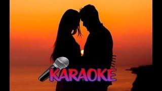 Miyvarxar (karaoke) - სოსო მიქელაძე - მიყვარხარ (კარაოკე)