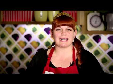 Pumpkin Soup Tips - Jamie Oliver's Ministry of Food