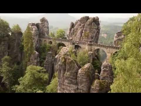 Prague - Dresden RoadMovies