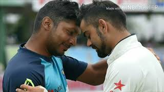 Top 10 emotionally sad  moments in cricket history | Respect | Every Top10s