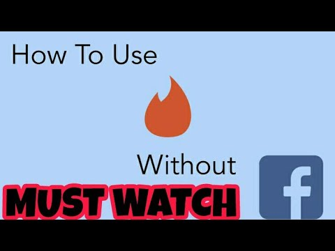 How to Use Tinder Without Facebook – A Detailed Guide 10 Dec