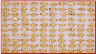 Latest Gold Hoop Earrings Designs Hoop Earrings For
