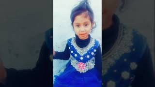 Zainab new funny video only on YouTube