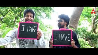 Never have I ever ft. Vennela Kishore and Rahul Ramakrishna  #ChiLaSow