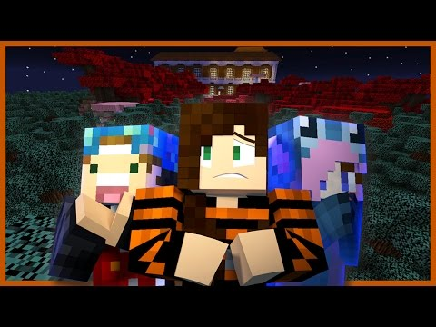minecraft isles map aphmau download
