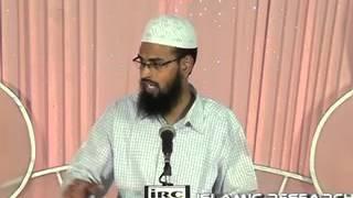 Dajjal Zameen Per Maojud Hai By Adv.Faiz Syed   YouTube