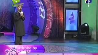 Touseef Raza Pakistani No...1 Child Naat Khawan.avi