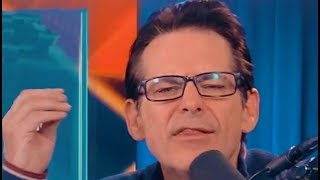 OMG: Jimmy Dore Calls Sam Seder a Failed Comedian!!!!!!