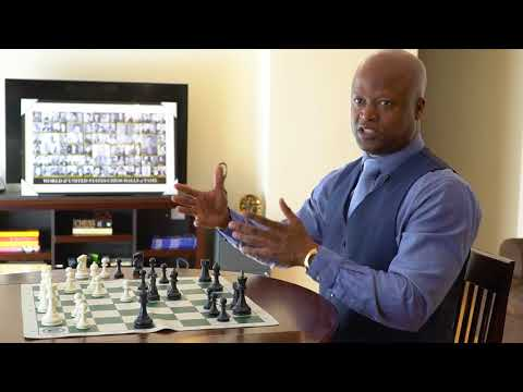 How To Start Playing Chess