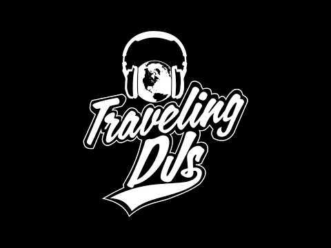 DJ Press Kit with video