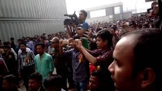 Sirajgong Very Nice Dance