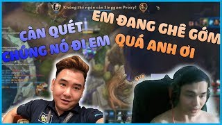 Giam Beo Kho Lam Sao
